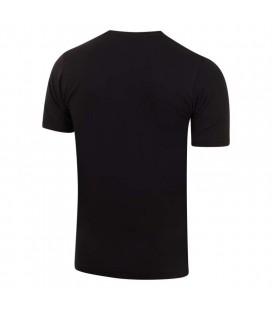 Koszulka Extreme Hobby model Hush Line