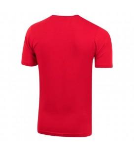 Koszulka Extreme Hobby model EH Sport czerwona