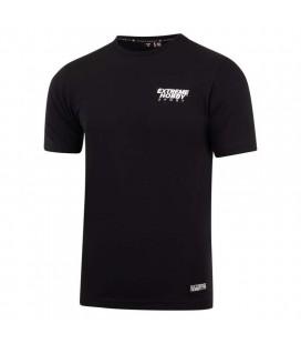 Koszulka Extreme Hobby model EH Sport black