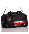 Torba - Plecak Sportowy Dragon model  Gym