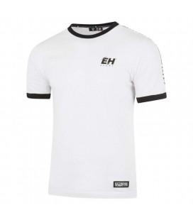 Koszulka Extreme Hobby model Main Tape white