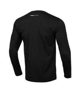 Koszulka longsleeve Pit Bull model Small Logo 20