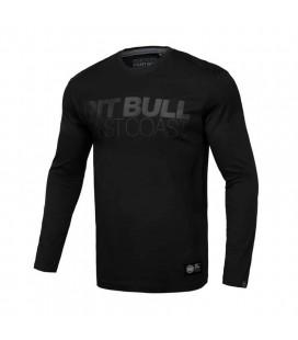 Koszulka longsleeve Pit Bull West Coast model Seascape 20