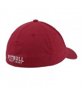 Czapka Pit Bull Full Cap Classic PITBULL