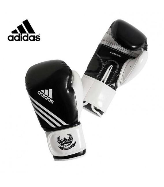 Rękawice bokserskie Adidas Fitness Boxing