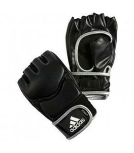 Rękawice do MMA marki Adidas ADIMMA01