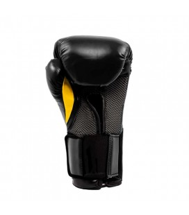 Rękawice bokserskie Everlast model Pro style Elite 2