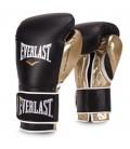 Rękawice bokserskie Everlast model Powerlock PU