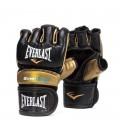 Rękawice MMA Everlast model EverStrike Training Gloves