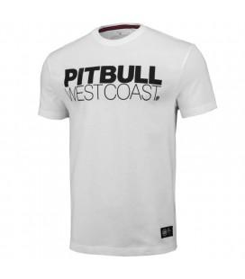 Koszulka Pit Bull Regular Fit 210 TNT