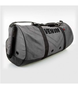 Torba sportowa Venum model Rio Sports