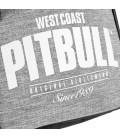 Torbana ramię Pit Bull model Since 1989 szara