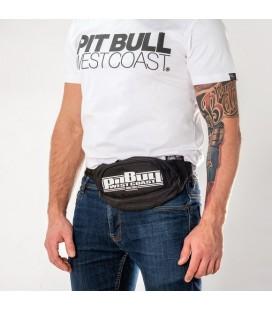 Saszetka Pit Bull model Boxing II