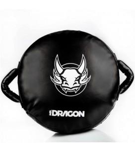 Tarcza okrągła Mr Dragon model Punch and Kick Pad Oval