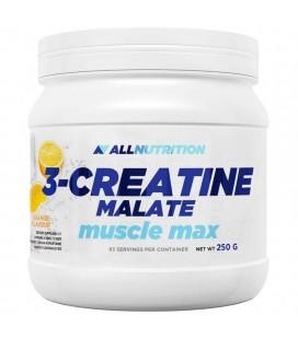 Allnutrition 3-Creatine Malate Muscle Max 250 g