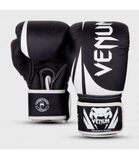"""Rękawice bokserskie Venum model """"Challenger 2.0"""" Kids"""