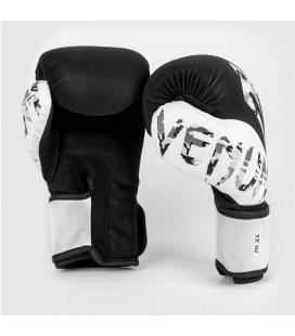 Rękawice bokserskie Venum model Legacy