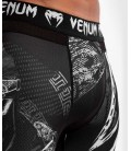 Leginsy Venum model GLDTR 4.0 leggins