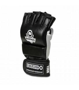 Rękawice MMA chwytne firmy DBX Bushido model Budo-E 1