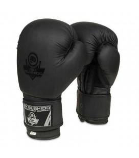 Rękawice bokserskie DBX Bushido model Active Clima B-2v12