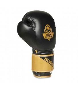 Rękawice bokserskie DBX Bushido model B-2v10