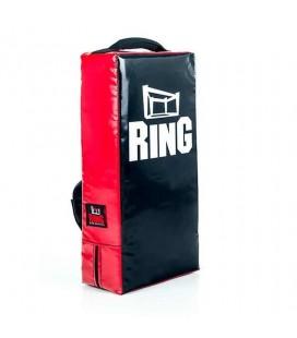 Tarcza treningowa firmy Ring 60X30X15cm