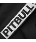 Kurtka damska Pit Bull model Aaricia Sleeve wiatrówka