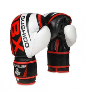 Rękawice bokserskie DBX Bushido model B-2v7