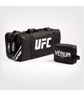Torba treningowa UFC Venum Fight Night