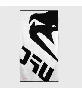 Ręcznik frotte UFC Venum Fight Week Towel duży