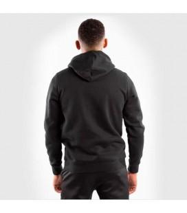 Bluza z kapturem UFC Venum model Authentic Fight Week
