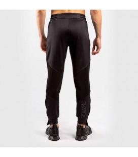 Spodnie dresowe UFC Venum model Authentic Fight Week