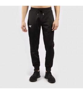 Spodnie dresowe UFC Venum model Pro Line Black