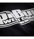 Koszulka damska Pit Bull West Coast model Boxing 18