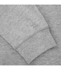 Longsleeve Pit Bull Spandex Small Logo długi rękaw kolor szary melange