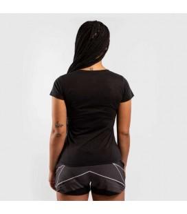 Koszulka damska UFC Venum model Replica