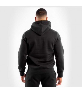 Bluza z kapturem UFC Venum model Replica