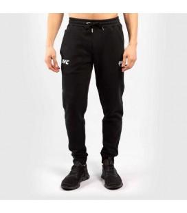 Spodnie dresowe UFC Venum model Replica