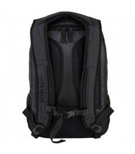 Plecak sportowy Pit Bull model Concord All Black