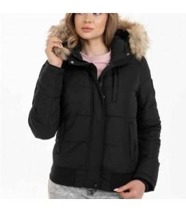 Kurtka zimowa damska model Firethorn