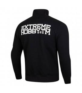 Bluza rozpinana Extreme Hobby model Block 2021