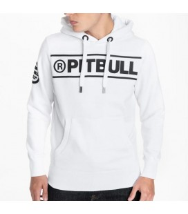 Bluza z kapturem Pit Bull model Potomac 21