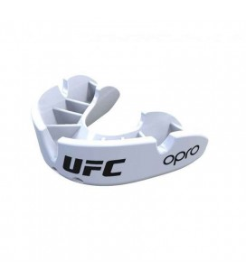 Opro ochraniacz na zęby UFC Bronze dla dzieci