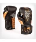 Rękawice bokserskie Venum Elite Evo Black/Bronze