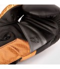 Rękawice bokserskie Venum Elite kolor czarny