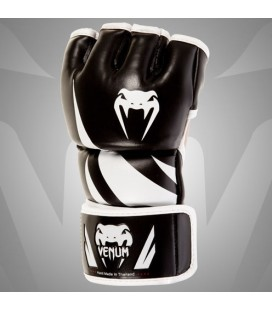 "Rękawice MMA Venum ""Challenger"" -skóra typu Skintex"