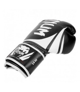 "Rękawice bokserskie Venum model ""Challenger 2.0"" czarne"