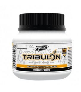 Trec Tribulon - tribulus 60 kap Testosteron