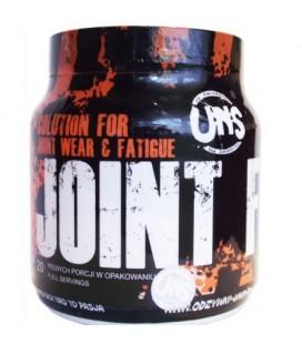 UNS Joint Fix 2.  400g - ochrona stawów