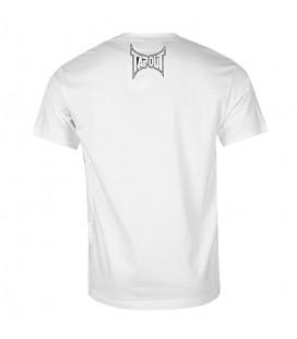 Koszulka Tapout Bushido Blade kolor biały